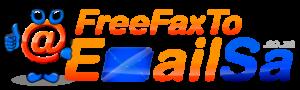 Free Fax to Email | Fax to Mail | Free Fax | Fax 2 Email